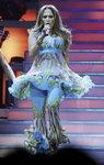 Jennifer-Lopez-sexy-806383.jpg