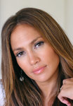 Jennifer-Lopez-dressed-1029162.jpg