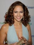 Jennifer-Lopez-sexy-572200.jpg