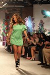 Jennifer-Lopez-sexy-780479.jpg