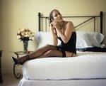 Jennifer-Lopez-sexy-1273327.jpg