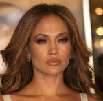 Jennifer-Lopez-dressed-1197218.jpg