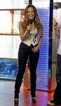 Jennifer-Lopez-sexy-664993.jpg