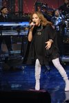 Jennifer-Lopez-dressed-795877.jpg