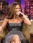 Jennifer-Lopez-sexy-738786.jpg