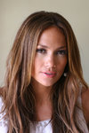 Jennifer-Lopez-dressed-1029158.jpg