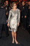 Jennifer-Lopez-dressed-1112960.jpg