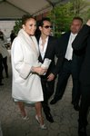 Jennifer-Lopez-dressed-987824.jpg