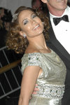 Jennifer-Lopez-sexy-674893.jpg