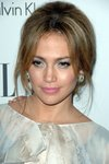 Jennifer-Lopez-dressed-1225671.jpg