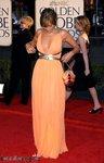 Jennifer-Lopez-sexy-494990.jpg