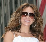 Jennifer-Lopez-dressed-706476.jpg