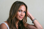 Jennifer-Lopez-dressed-1029170.jpg