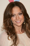 Jennifer-Lopez-dressed-610372.jpg