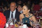 Jennifer-Lopez-sexy-485650.jpg