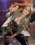 Jennifer-Lopez-dressed-1578175.jpg