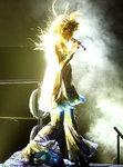 Jennifer-Lopez-sexy-806389.jpg