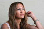 Jennifer-Lopez-dressed-1029171.jpg