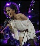 Jennifer-Lopez-sexy-575769.jpg