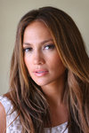 Jennifer-Lopez-dressed-1029156.jpg