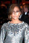 Jennifer-Lopez-dressed-1112961.jpg