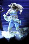 Jennifer-Lopez-sexy-806382.jpg