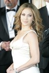 Jennifer-Lopez-dressed-1197215.jpg