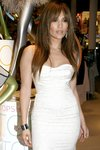 Jennifer-Lopez-dressed-1350387.jpg