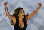Jennifer-Lopez-sexy-738779.jpg