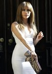 Jennifer-Lopez-dressed-1392086.jpg