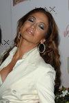 Jennifer-Lopez-sexy-706488.jpg