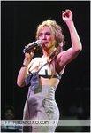 Jennifer-Lopez-sexy-664949.jpg