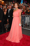 Jennifer-Lopez-dressed-738842.jpg
