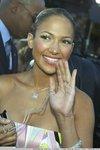 Jennifer-Lopez-sexy-472282.jpg