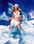 Jennifer-Lopez-sexy-494029.jpg