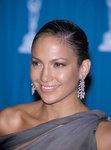 Jennifer-Lopez-sexy-572133.jpg