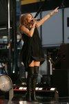 Jennifer-Lopez-sexy-801920.jpg