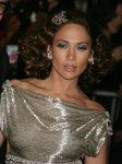 Jennifer-Lopez-sexy-674874.jpg