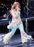 Jennifer-Lopez-sexy-806385.jpg