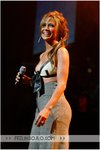 Jennifer-Lopez-sexy-664943.jpg