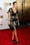Jennifer-Lopez-sexy-780458.jpg