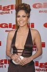 Jennifer-Lopez-sexy-493958.jpg