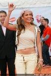 Jennifer-Lopez-sexy-575756.jpg