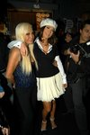 Jennifer-Lopez-sexy-488286.jpg