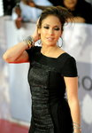 Jennifer-Lopez-dressed-1508255.jpg