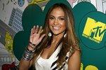 Jennifer-Lopez-sexy-664984.jpg