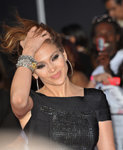 Jennifer-Lopez-dressed-1508262.jpg