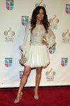 Jennifer-Lopez-sexy-610375.jpg