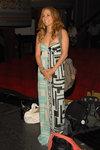 Jennifer-Lopez-sexy-1059843.jpg