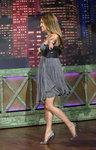 Jennifer-Lopez-sexy-738808.jpg
